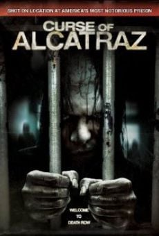Curse of Alcatraz on-line gratuito