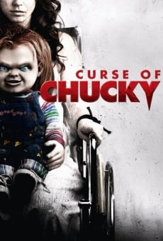Curse of Chucky stream online deutsch