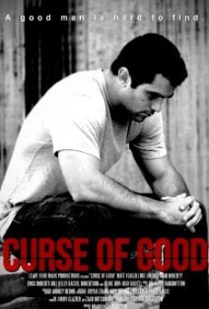 Curse of Good on-line gratuito