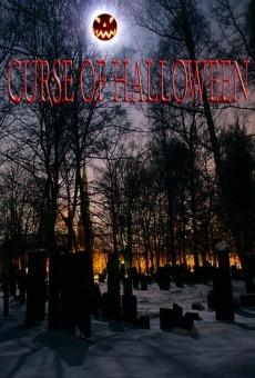 Ver película La maldición de Halloween