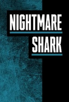 Nightmare Shark online streaming
