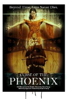 Película: Curse of the Phoenix
