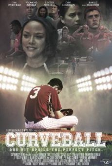 Curve Ball online streaming
