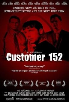 Cliente 152