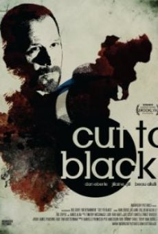 Cut to Black online