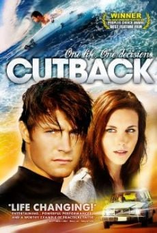 Cutback online streaming