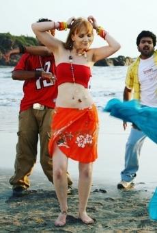 Ver película Cutting Chai