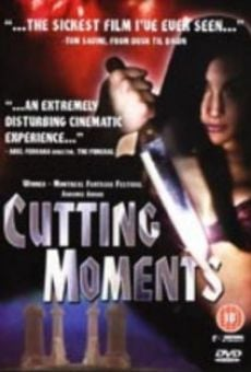 Ver película Cutting Moments