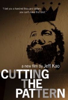 Ver película Cutting the Pattern