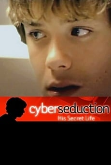 Cyber Seduction: His Secret Life online