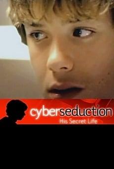 Cyber Seduction: His Secret Life online