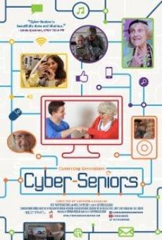 Cyber-Seniors online