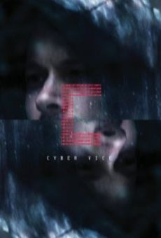 Cyber Vice online free