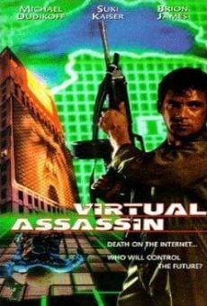 Cyberjack online kostenlos