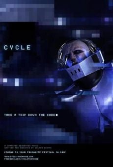 Cycle online streaming