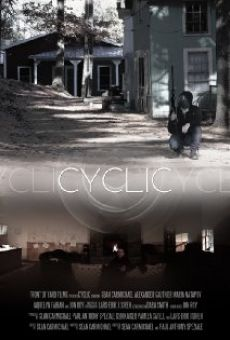 Cyclic online streaming