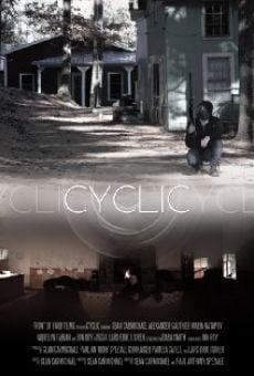 Ver película Cyclic