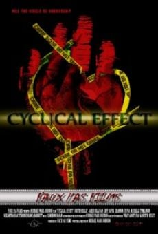Cyclical Effect on-line gratuito
