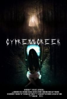 Película: Cypress Creek