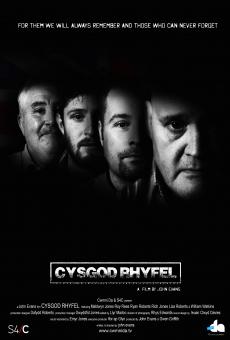 Cysgod Rhyfel gratis