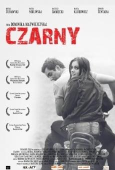 Ver película Czarny