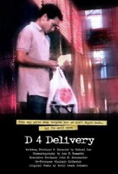 D 4 Delivery online free