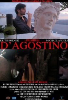 D'Agostino online streaming