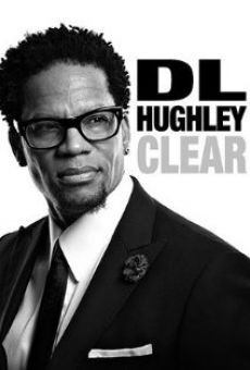 D.L. Hughley: Clear on-line gratuito