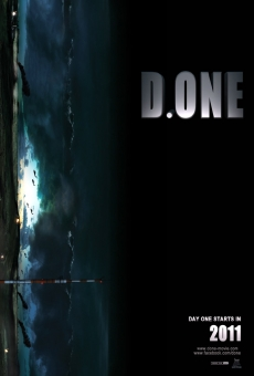 D.One on-line gratuito