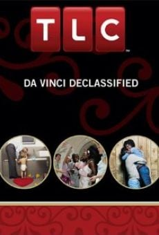 Da Vinci Declassified online streaming