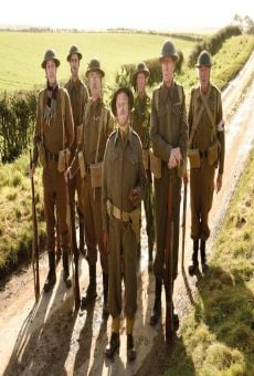 Dad's Army on-line gratuito