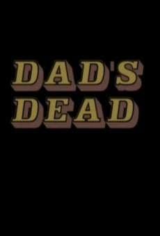 Dad's Dead online
