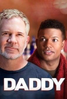 Ver película Papá