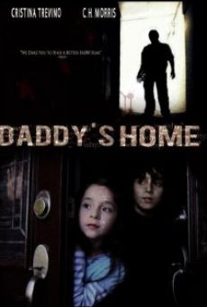 Daddy's Home on-line gratuito