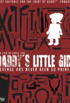 Ver película Daddy's Little Girl