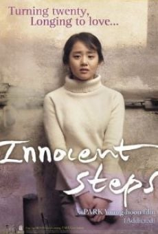 Daenseo-ui sunjeong en ligne gratuit