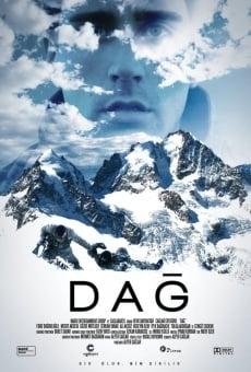 Dag online free