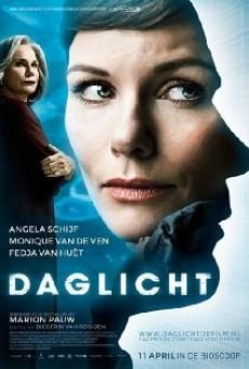Ver película Daglicht