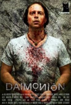 Daimonion online