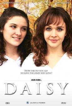 Ver película Daisy
