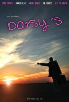 Ver película Daisy's