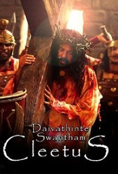 Daivathinte Swantham Cleetus on-line gratuito
