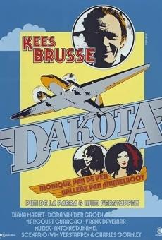 Dakota gratis