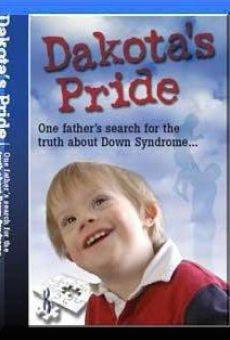 Dakota's Pride on-line gratuito