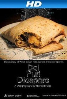 Dal Puri Diaspora online