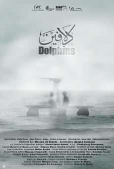 Dolphins online kostenlos