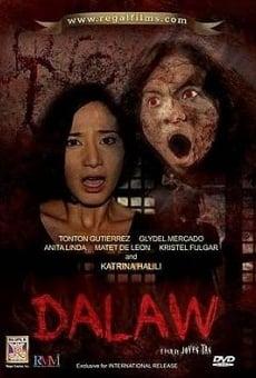 Ver película Dalaw