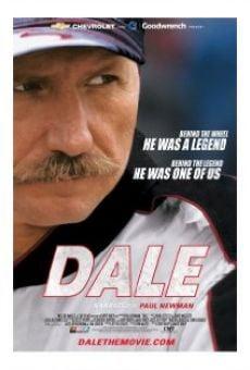 Ver película Dale