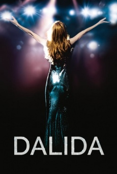 Dalida online kostenlos