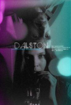 Dalston on-line gratuito